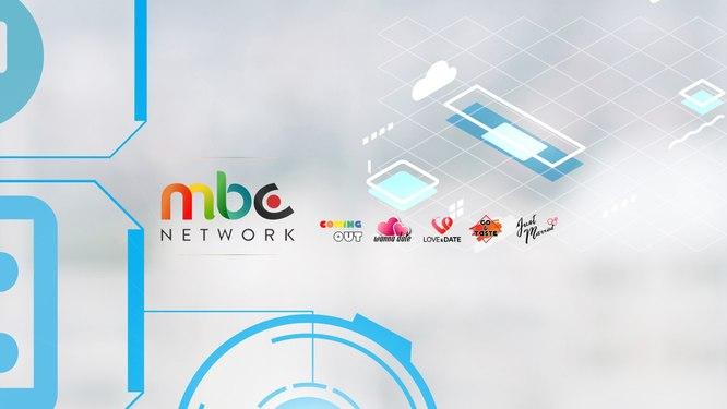 MBC Network