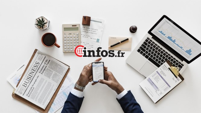 Infos.fr