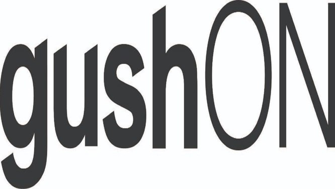 GushOn