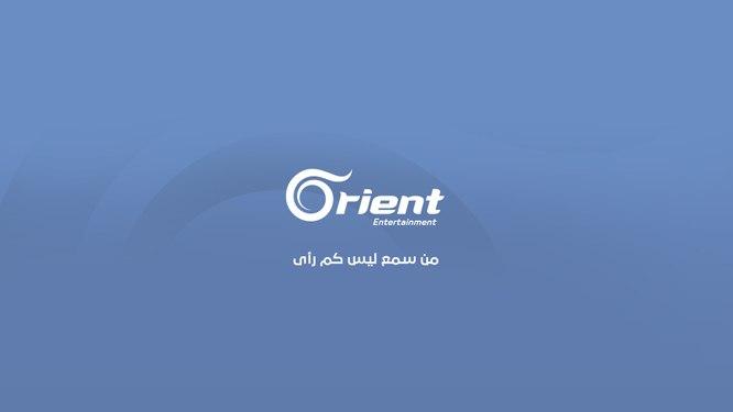 OrientEntertainment