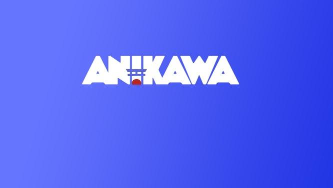 Anikawa