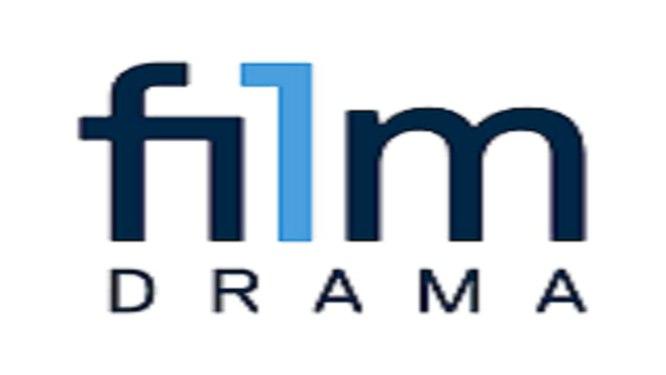 Yeah1 Drama
