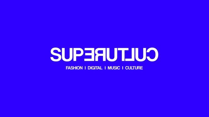 Superculture