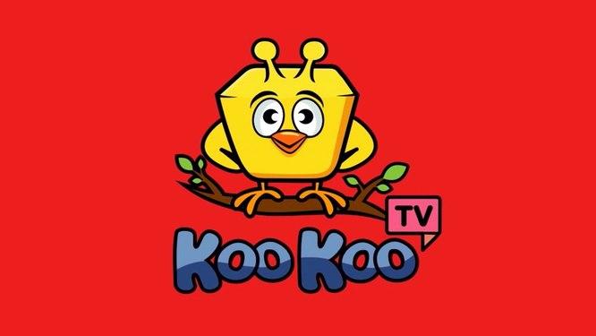 Koo Koo Tv Arabic