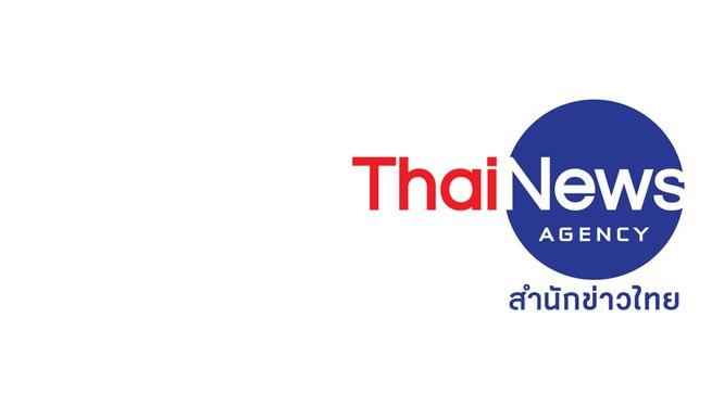 สำนักข่าวไทย TNA MCOT
