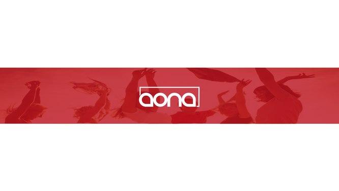 Aona Music