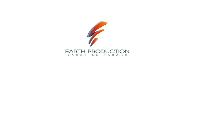 Earth Production by Sarah El Tabakh