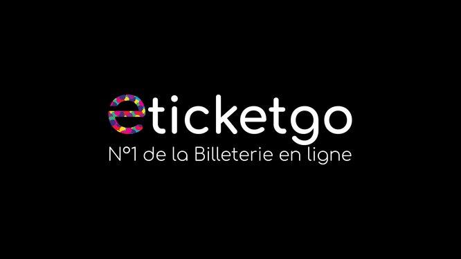 Eticketgo TV