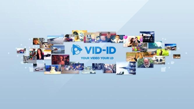 VID-ID