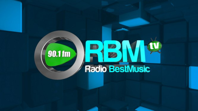 Radio BestMusic TV