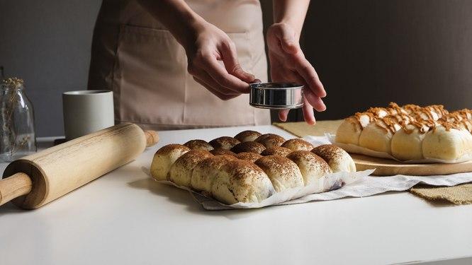 Lecturas Recetas - Cocina Fácil