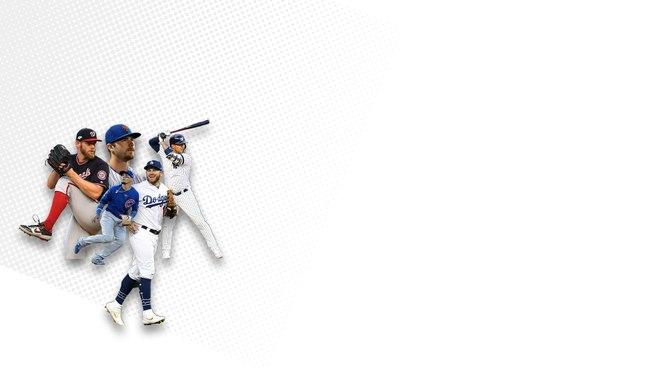 MLB Players Inc. – Japan
