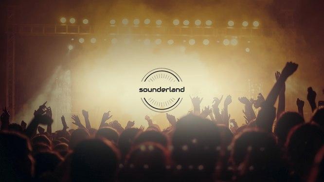 sounderland