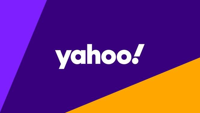 Yahoo Deutschland