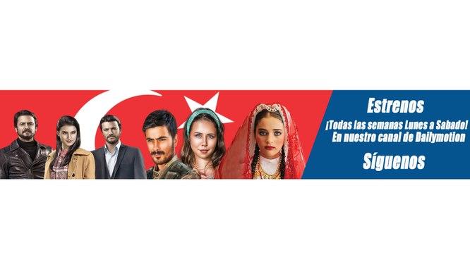 Turcasmania TV Español