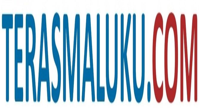 Terasmaluku.com