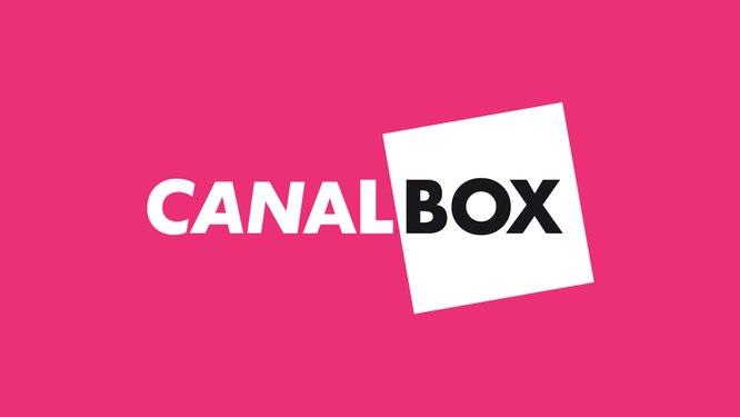 CANALBOX Réunion