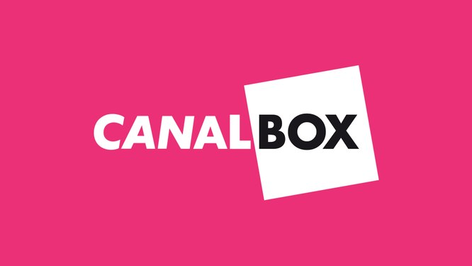 CANALBOX Caraïbes
