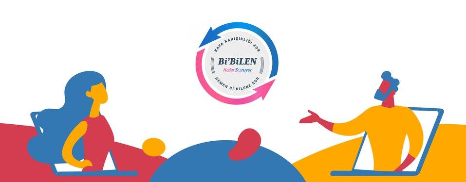 Bi'Bilen Audio