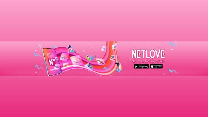 NETLOVE