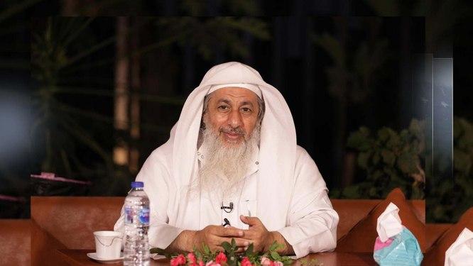 Mostafa Aladawy