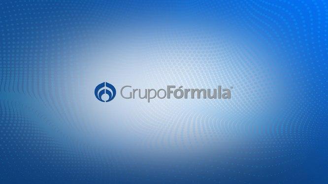 Fórmula 104.1