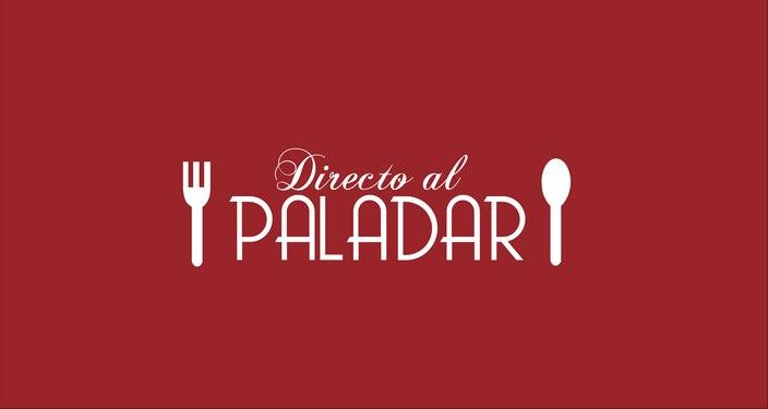 Directo al Paladar