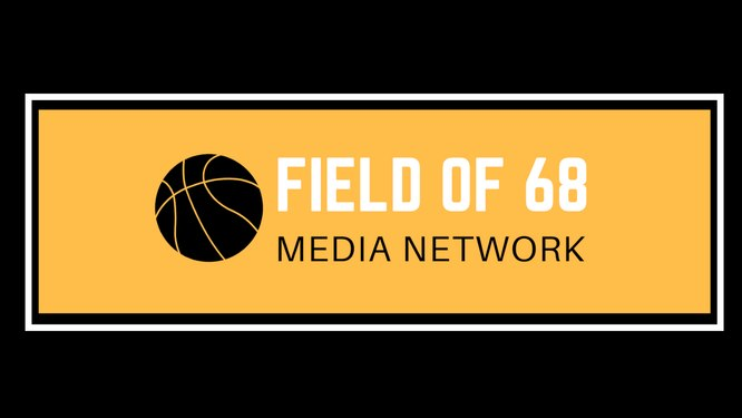 Field of 68 Media Network