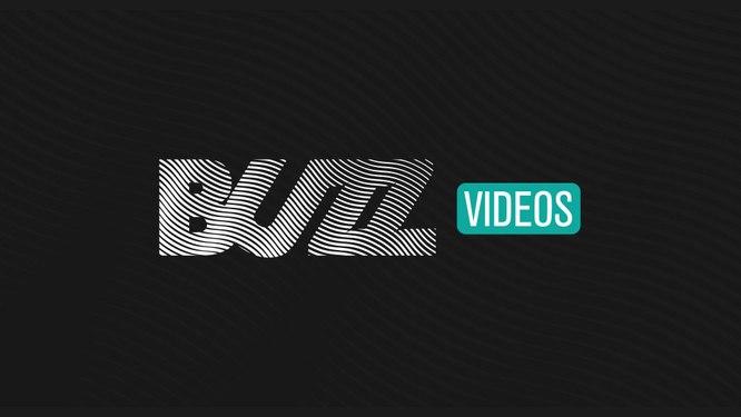 Buzz Videos