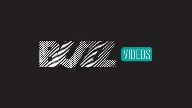 Buzz Videos Japan