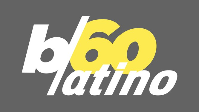Buzz60 Latino