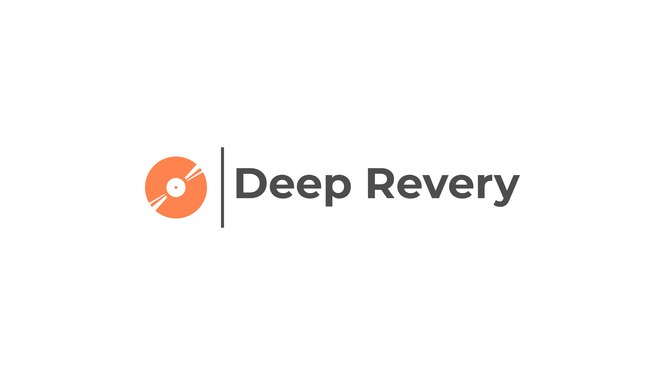 Deep Revery