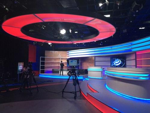 Balafon TV