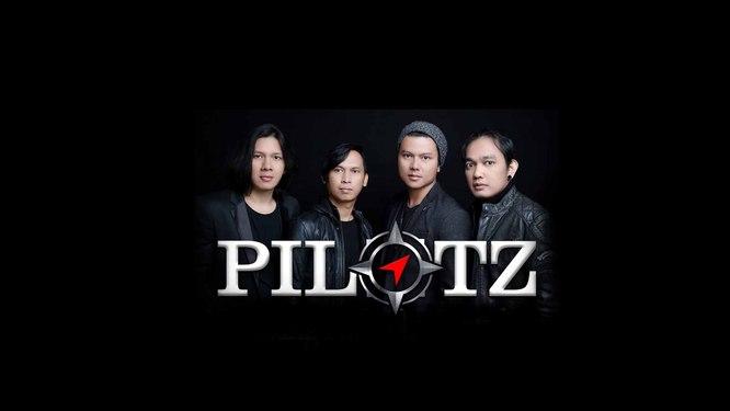 PILOTZ INDONESIA