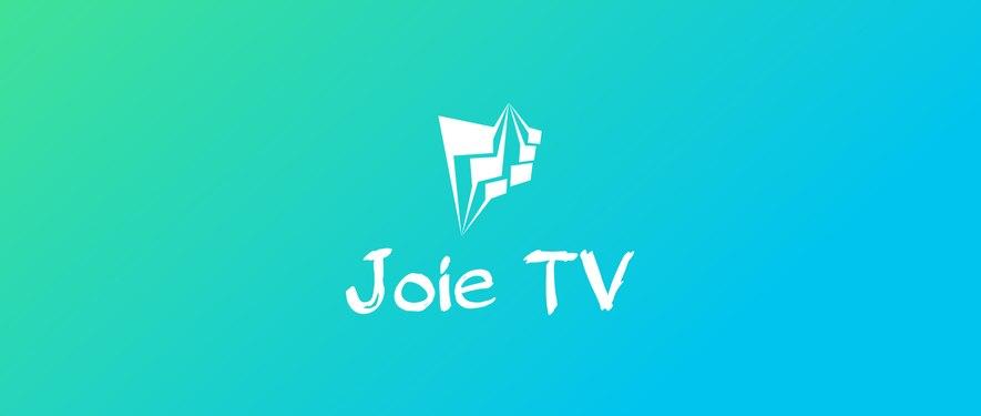Joie TV