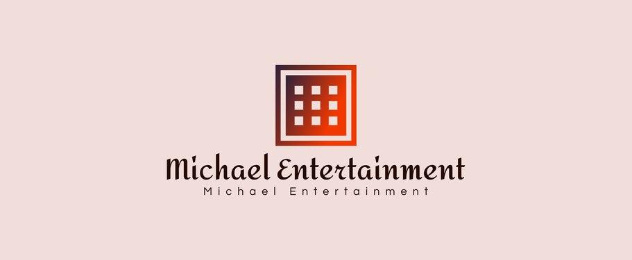 Michael Entertainment