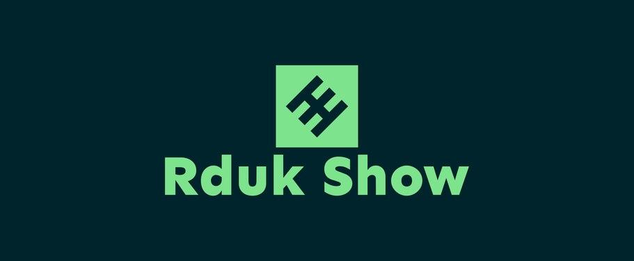 Rduk Show