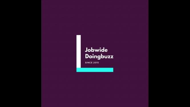 jobwide