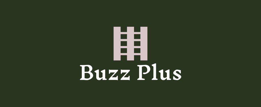 Buzz Plus