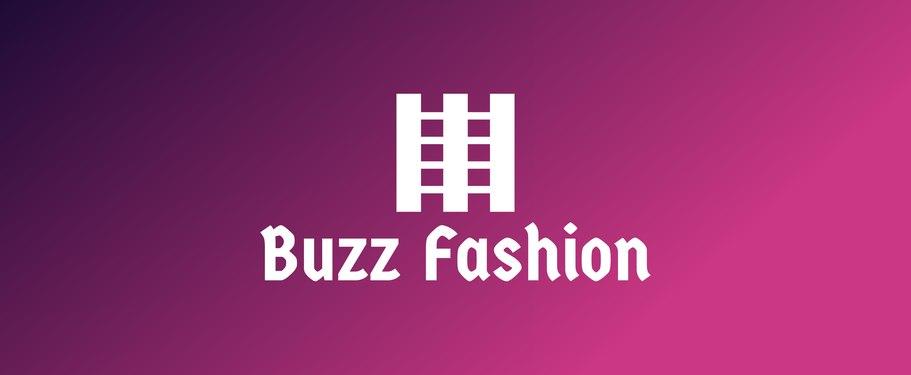 Buzz Fashion