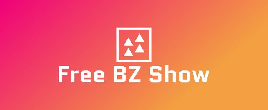 Free BZ Show