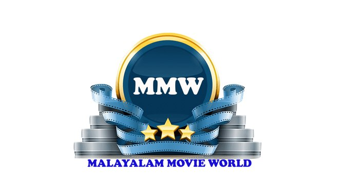 MALAYALAM MOVIE WORLD