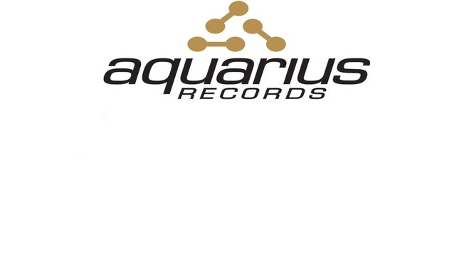 Aquarius Records