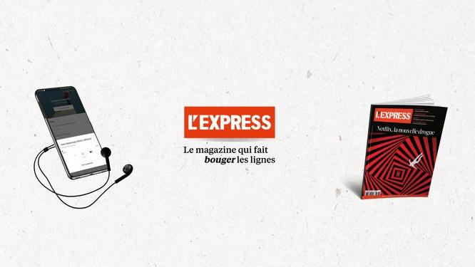 LEXPRESS.fr