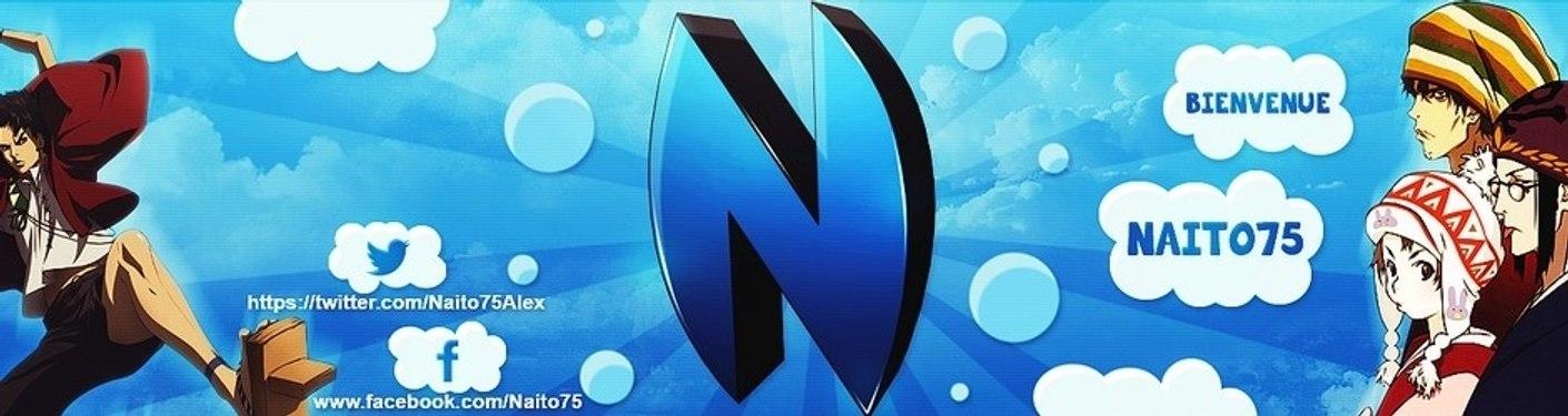 Naito75