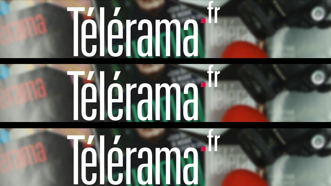 Télérama