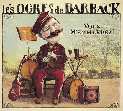 Les_Ogres_de_Barback