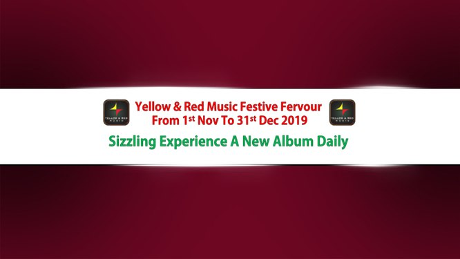 YellowAndRedMusic
