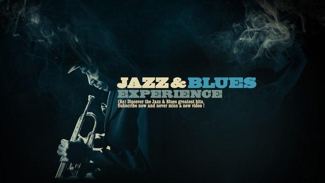 Jazz n Blues Experience