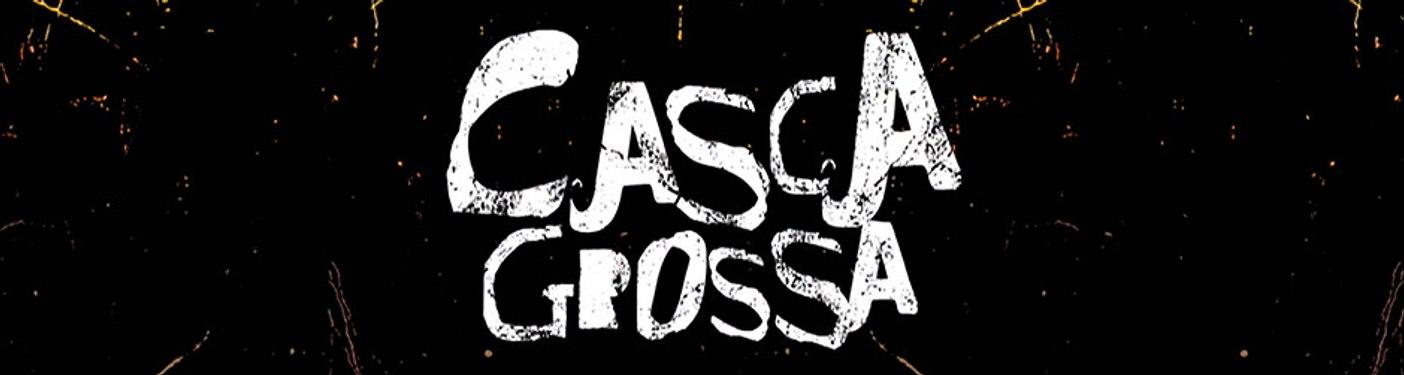 cascagrossa